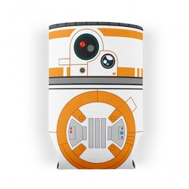 B8 Droid Canister