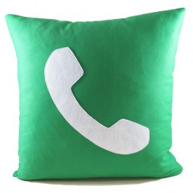 Pillow Call