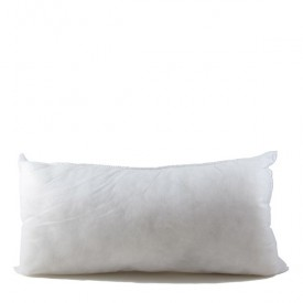 Stuff for small pillow Home Geek