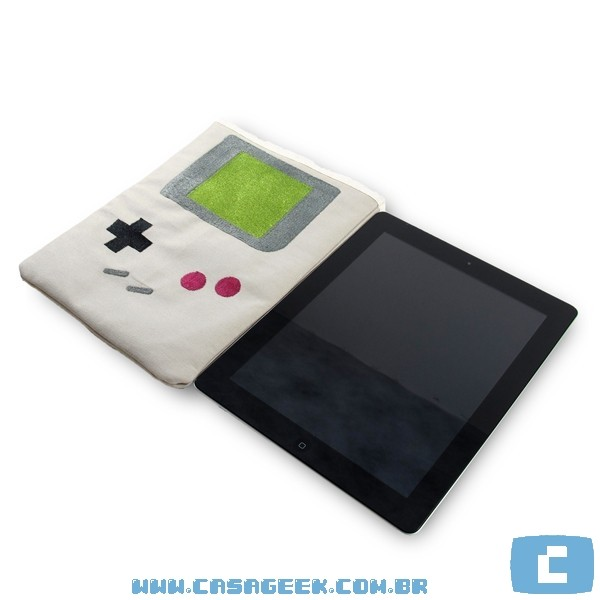 how to get gameboy games on ipad
