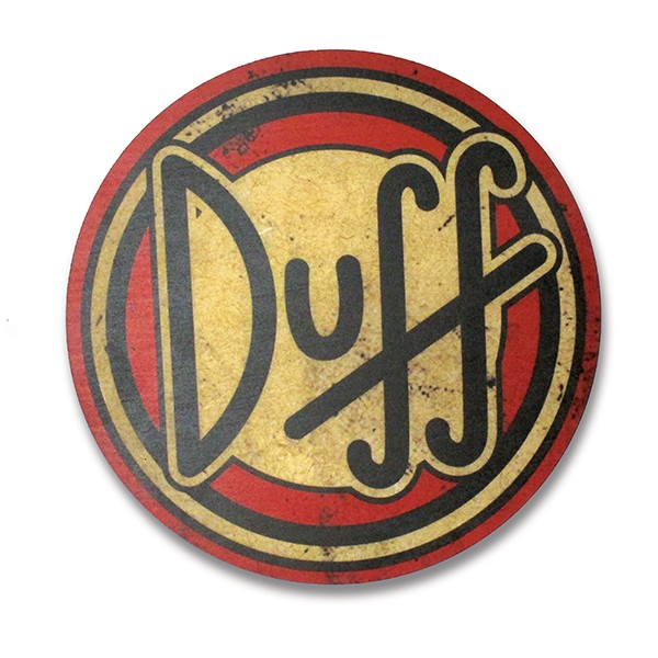 Rest Cooker Duff