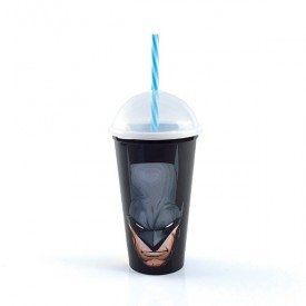 Copo Shake Batman
