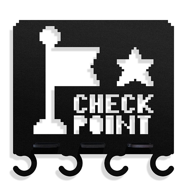 check point 8 ethics View notes - capstone checkpoint week 9 ethics from gen 105 at university of phoenix capstone checkpoint ethics 125 week 9 november 26, 2011 ethics 125 has allowed me to broaden my horizons about.